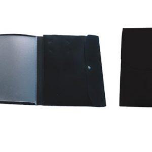 ΦΑΚΕΛ. ΣΕΜΙΝΑΡΙΩΝ 25×31,5x4cm