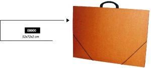 Τσάντα Σχεδίου 52x72x2